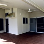 build a new home in townsville
