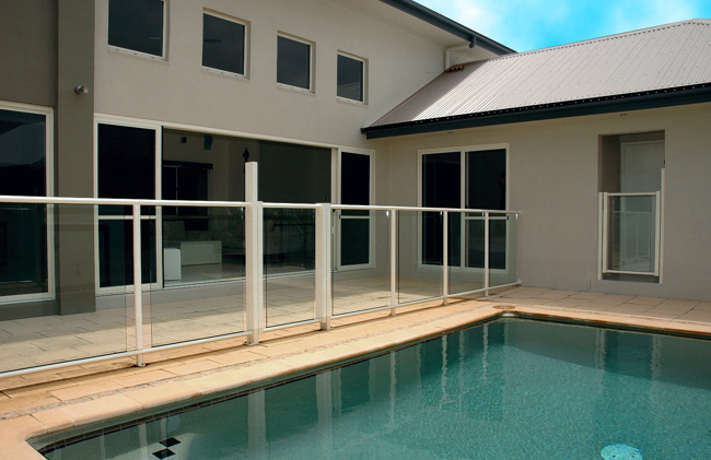 display homes open townsville